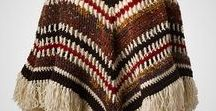 Sweater Weather / Fall Inspiration, Sweater Weather, Fall Decor, Warm Cozy wraps, Bonfires, warm drinks by the fireplace, Fall celebrations, Colorful Crochet, Fall Glass, Camping & Glamping, Romance, Romantic Evenings by the Fireplace!  *** INVITE FRIENDS~responsible pinning as usual. Thanks!
