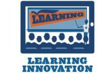 Learning Innovation