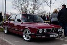 BMW 4EVER!!!! / BMW, BMW everywhere -- BMW is the driving experience -- Sheer Driving Pleasure Bayerische Motoren Werke Aktiengesellschaft --  Founded: 7 March 1916 -- Founder: Karl Rapp -- Headquarters: Munich, Bavaria, Germany -- Website:BMW Group; BMW Automobiles -- Social Network:https://www.facebook.com/BMWGroup -- https://www.facebook.com/BMW/ -- https://twitter.com/BMWGroup -- https://twitter.com/BMW -- https://www.instagram.com/bmwgroup/ -- https://www.instagram.com/bmw/