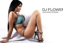 Beautiful Woman / Beauty and erotica! #BW