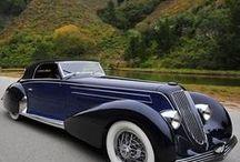 Oldtimer,Classic Car