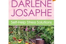 Gardening For Stress Relief / Women tend to carry their stress in both mental and physical ways, and that's why the combination of an artistic outlet and an exercise program can truly benefit a woman. There is no easier hobby to begin than gardening, no matter how complex that actual garden. Whether you choose a container gardening garden plan, or toss some seeds into the backyard, my book will show you how to use gardening for stress relief as a wonderful addition to your life and lifestyle.