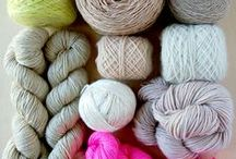 crochet<3