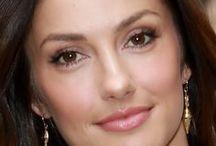 Minka Kelly / Minka Dumont Kelly (born Minka Dumont Dufay) June 24, 1980 Los Angeles, California, U.S. -- Actress, model -- Social Network: https://www.facebook.com/MinkaKelly -- https://twitter.com/minkakelly -- https://www.instagram.com/minkakelly/
