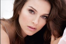 Natalie Portman / Neta-Lee Hershlag June 9, 1981 Jerusalem; Actress;