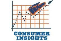 Consumer Insights / Connecto si propone come centro di competenza per la creazione della conoscenza grazie a tecniche sofisticate di segmentazione multidimensionale del database RCS e a metodologie proprietarie di misurazione del loro processo di acquisto che perseguono tutti gli obiettivi del marketing funne