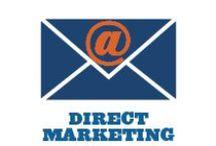 Direct Marketing / Le soluzioni di Direct Marketing di Connecto, che in questo campo vanta più di 15 anni di esperienza, supportano le aziende nell'acquisizione, nella gestione e fidelizzazione dei Clienti oltre che nel recupero in caso di abbandono.