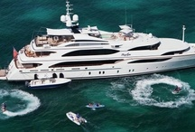 Luxury Yacht Charters / Yacht Charter Fleet is the largest luxury crewed yacht charter website with over 1,750 superyachts and megayachts to choose from. Available for charter throughout the Mediterranean & Adriatic seas, in Croatia, Italy, Sardinia, Sicily, France, Corsica, Greece & Turkey.