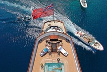 Classic Yacht Charter / View all the finest Luxuury Classic Yachts available for charter around the World, including Superyachts & Megayachts
