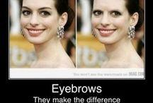 Funny lol :-D