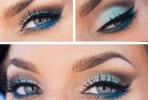 make up to create