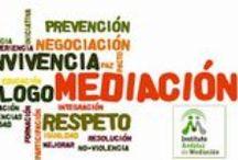 Mediadores Sevilla