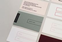 branding / branding • identity • marketing • packaging
