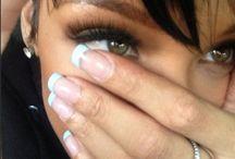 Riri♥️ / Rihanna