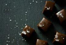 0.9 // Sweet / Baking & Desserts