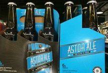 Packaging bière / beer