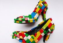 Shoes!! / by Jessica Jones