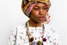 Liebe LOOK / STYLE ♥ / Tenues, mode, associations et autre joyeusetés autour de nos looks !