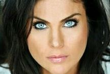 Nadia Bjorlin / Nadia Alexandra Björlin August 2, 1980 Newport, Rhode Island, U.S. -- Actress, singer, model --Website: http://www.nadia-bjorlin.com/ -- Social Network:https://www.facebook.com/OfficialNadiaBjorlinFanPage/ -- https://twitter.com/RealNadiaB -- https://www.instagram.com/nadiabjorlin/