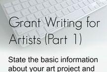 The Artist Plan - Art Business / Art Business Tips for Artists http://www.theartistplan.com