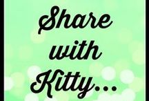 Kitty's Group Board / Share pictures to inspire stories... hot men, cool places, fab drinks, sexy couples... Nothing too filthy though, don't wanna get thrown off, lol! Message me below and I'll follow you and add you to the group.  Kitty x
