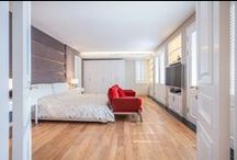 Ua Wood Flooring