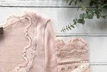 Rosemunde - always essential Danish Fashion / Layering Autumn Fall Winter Danish essential fashion