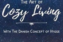 The Danish Way of Life / All things Danish