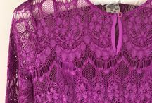 Wedding Outfit Ideas / Outfits for wedding guests or brides as going away outfits
