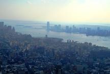 NY City !!!!