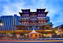 Singapore / Professional Singapore photographer