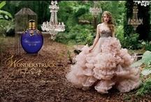 Muzyka z reklam perfum / Zdjęcia artykułów z bloga www.muzykazreklamperfum.pl