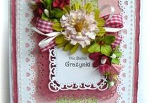 Gallery - papergifts.pl