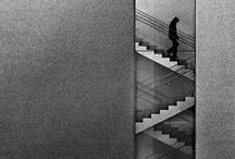 stairs. / beautiful and/or interesting staircases. different types, construction and materials.