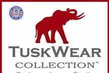 True Fans Wear Tuskwear