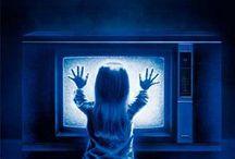 Movies I Love / by Joanna Herrmann