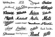 SPA Logo Design Inspirations