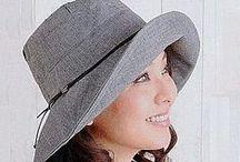 sál, kendő, kalap, sapka