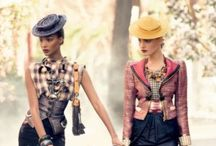 Likeable outfits