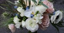 buchete mireasa si nasa / Pentru evenimentul perfect #livadacuvisini #wedding #flowers #paulamoldovan #bride #bouquet #flori #nunta #cununie #evenimente #events #buchet #mireasa  www.livadacuvisini.com www.facebook.com/livadacuvisini