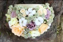 Cutii cu flori / Dăruiește flori de câte ori ai ocazia pentru ca....putin din parfumul florilor rămâne și pe mana ta. Comenzi la livadacuvisini@yahoo.com, telefonic la 0723183222 sau pe www.facebook.com/livadacuvisini sau www.livadacuvisini.com