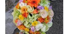 Pomisori din flori / Pomisor din flori 15-17cm crizanteme sau garoafe 150 RON Pomisor din flori 15-17cm din flori diverse 200 RON Pomisor din flori 20cm din crizanteme sau garoafe 200 RON Pomisor din flori 20cm din flori diverse 250 RON Pomisor din flori 25cm din crizanteme sau garoafe..250 RON Pomisor din flori 25cm din flori diverse.300 RON Pomisor din flori 30cm din crizanteme sau garoafe 300 RON Pomisor din flori 30cm din flori diverse 400 RON 0723183222 sau livadacuvisini@yahoo.com www.livadacuvisini.com