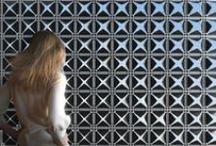 Facades. / smart facades and intelligent skins.