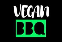 Vegan BBQ / Vegan bbq recipes and ideas from around the world. If you would like an invite to this board then email me at samhodges1988@gmail.com
