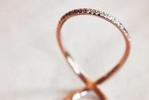 jewelry&