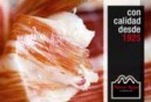 Promociones y Ofertas Monte Regio / ¿Te gustaría estar al tanto de las mejores ofertas de nuestros productos ibéricos? ¡Esta es tu oportunidad!  www.monteregio.com
