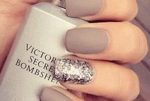 Hair, nails and beauty / Beauty tips and ideas I want to try