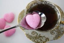 Romantic LOVE_id