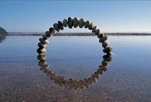 Kiezels en keien / Stones