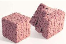 Brains!  / Brains brains brains brains :)